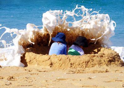beach-accommodation