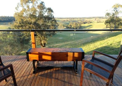 farm-retreat-victoria