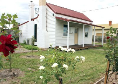 bairnsdale-accommodation